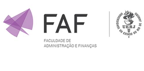 Faf-uerj